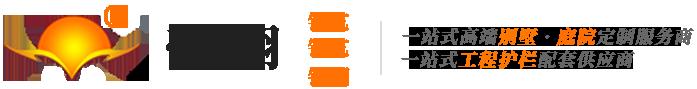 湖北雷竞技raybet有没有app装饰有限责任公司